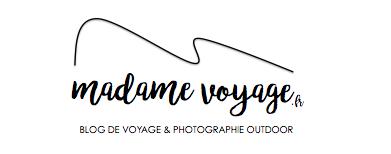 Madame Voyage