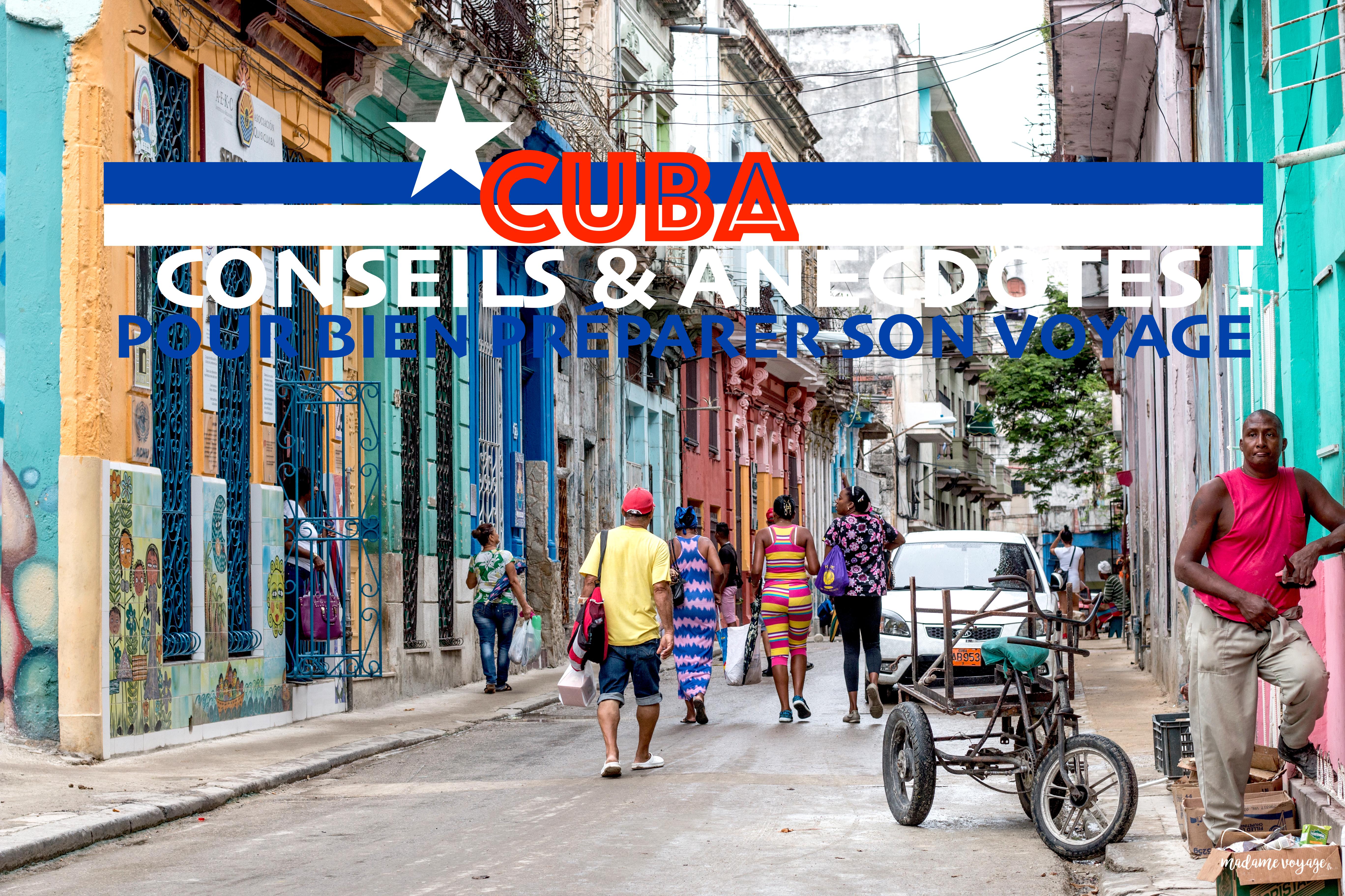 Cuba, cette île qui se présente comme une vraie séductrice, bordée de ses  innombrables plages de sable fin. Elle étonne par son contraste, entre  villes ... 447fb421e541